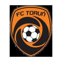 FC Reiter Toruń