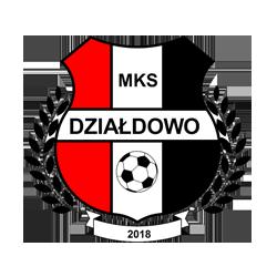 MKS Działdowo