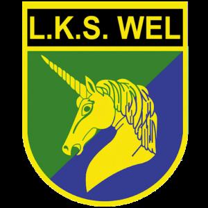 Wel Lidzbark