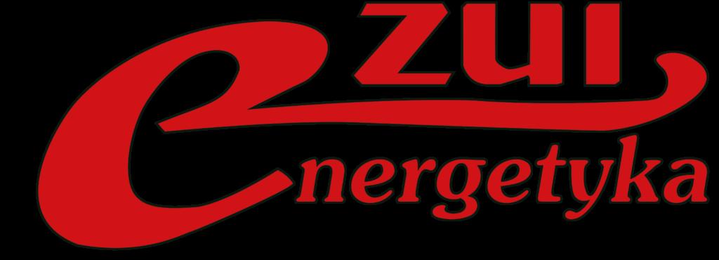 Obrazek posiada pusty atrybut alt; plik o nazwie LOGO-ZUI--1024x370.png