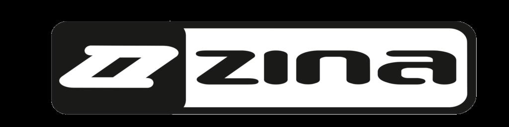 Obrazek posiada pusty atrybut alt; plik o nazwie zina-2-1024x257.png