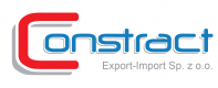 constract_