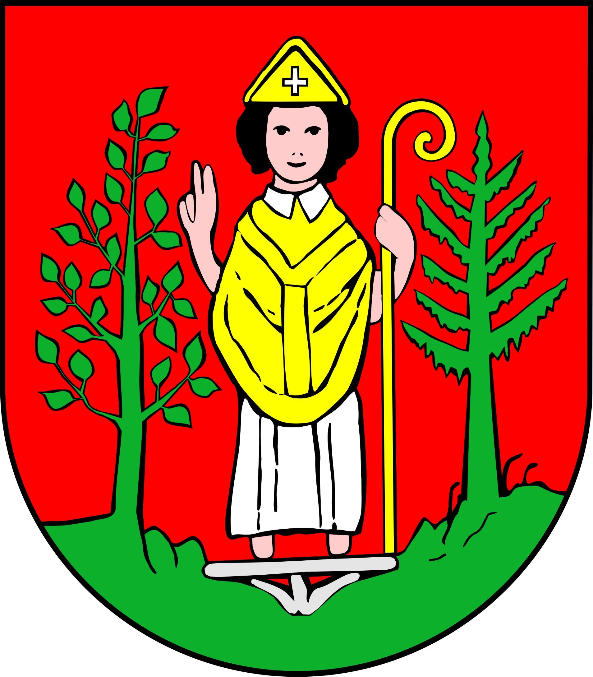 herb Lubawa
