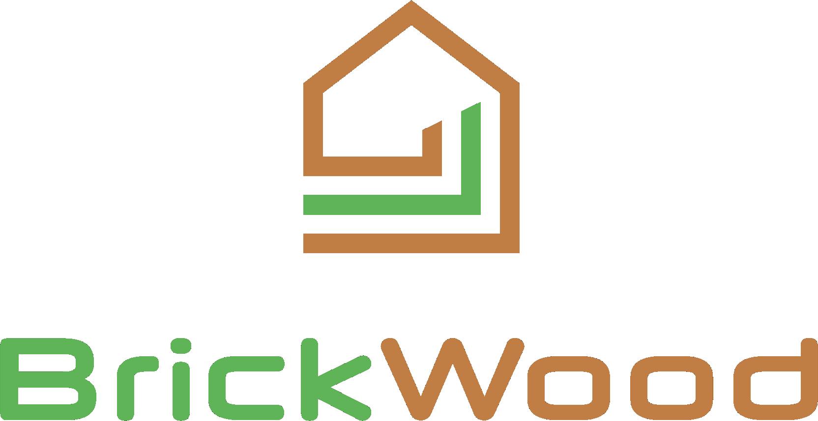 Brick-Wood-logo-bez-tla