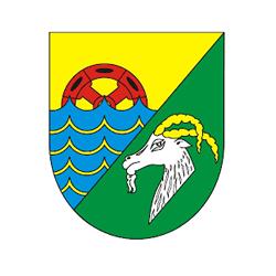 Gmina Kozłowo
