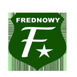 LZS Frednowy